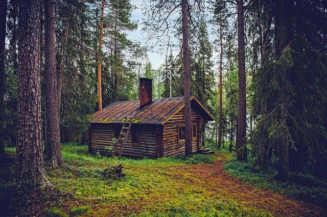 Faire construire une maison écologique en bois: atouts et inconvénients